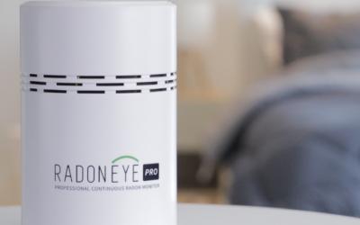 Four Steps To Reduce Radon Exposure